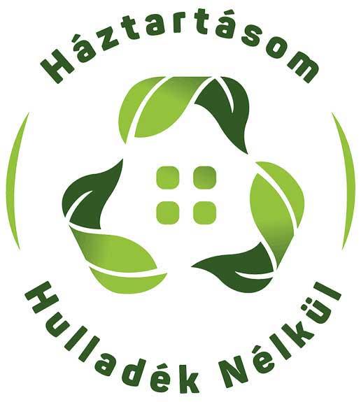 zero waste könyv szerzője Tóth Andi, Háztartásom Hulladék Nélkül