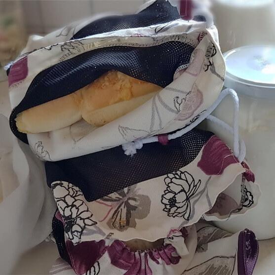 vásárlás csomagolás nélkül Beo zsákokkal
