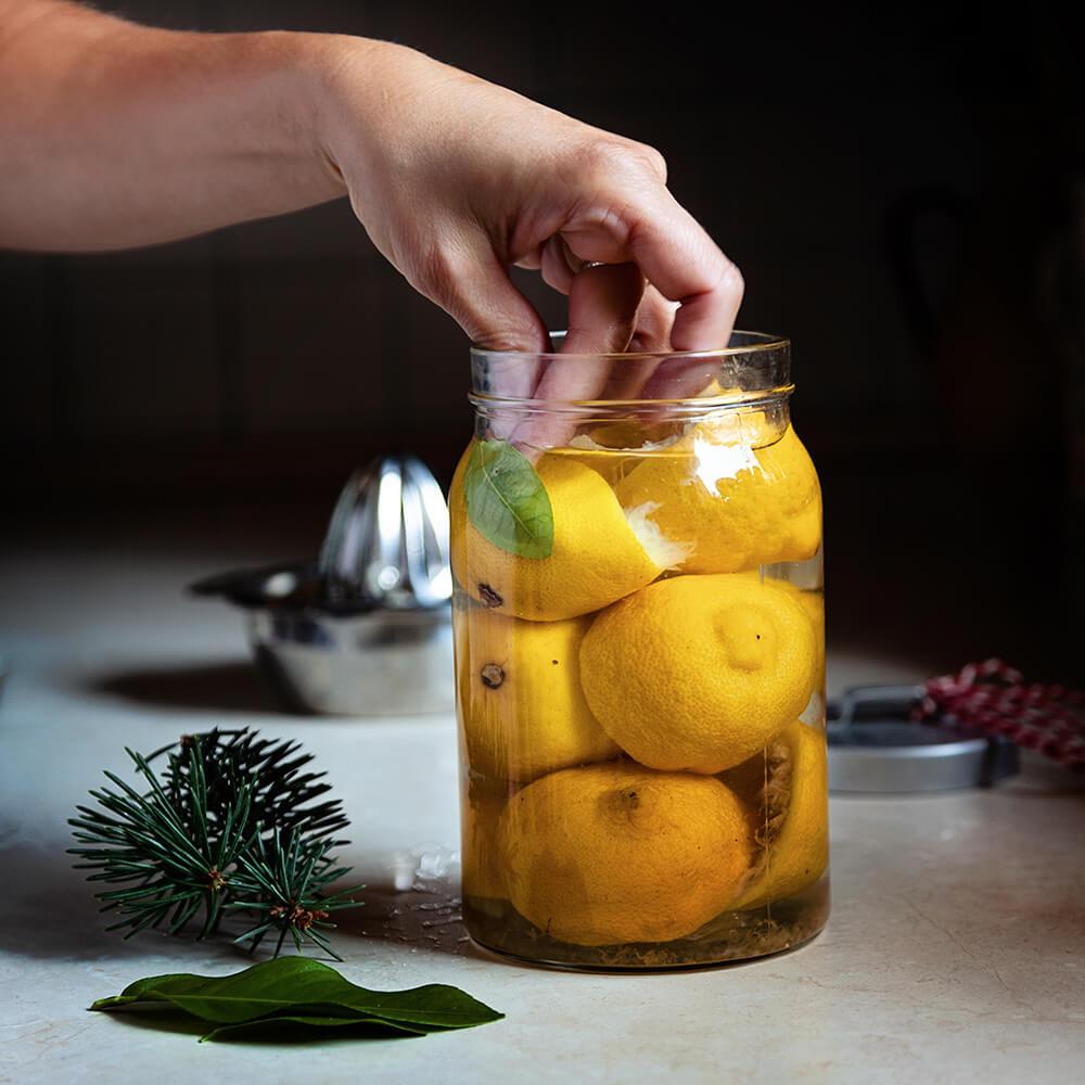citrusfélék felhasználása