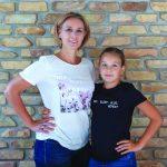 Egyéni felelősség a gyerekeink jövője érdekében
